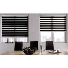 zebra-blinds-500x500.jpg