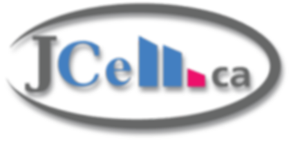JCell logo_edited.png