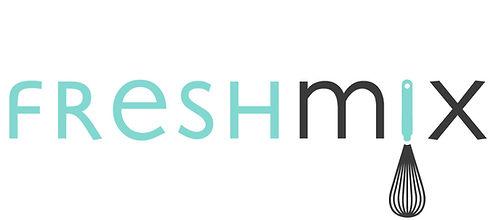 FreshMix-1000.jpg