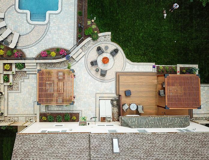 reese aerial.jpg