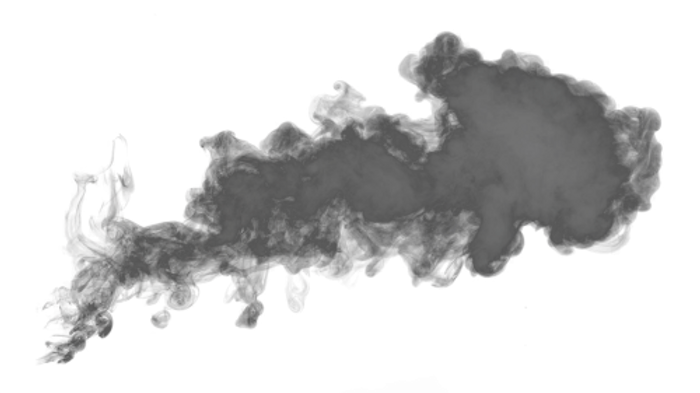 transparent-smoke-png-3_edited_edited_ed