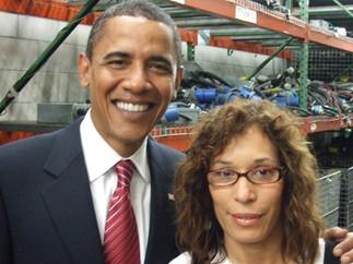 Obama & Yolanda-1.jpg