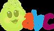 amprolatino_linea abc_logo.png