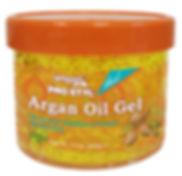 AMPRO Argan Oil Gel