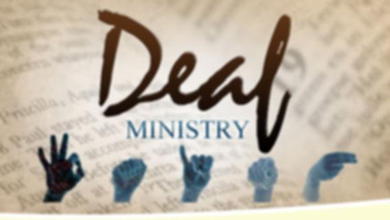 Deaf-ministry.jpg