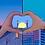 Thumbnail: Un poquito de Amor (Mujer)