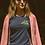 Thumbnail: Cactus Mujer
