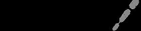PropuestaFinal_Xindo_entregable_curvas_M