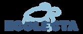 Logo_Ecolecta_190x.png
