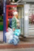 pexels-photo-2990380.jpeg