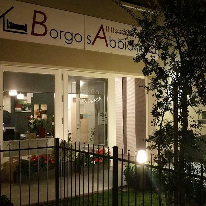 Facebook - #www.borgosabbionara.jpg