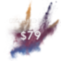 STANDARDCOST.png