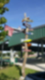 Totem Pole.jpg