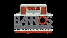 BREG Logo.png