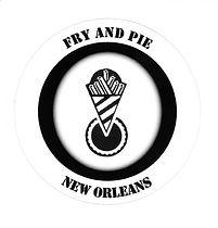 Fry&Pie.jpg