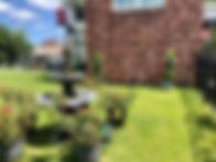 136 Angela2-YardoftheMonth05-20.jpg