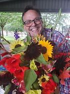 Barry+flowers.jpg