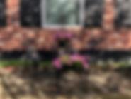 136 Angela1-YardoftheMonth05-20.jpg