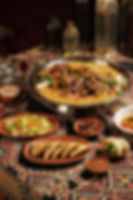 SPECIAL-DISHES---FAMILY-PACKAGE.jpg
