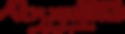 Logo Abunawas text.webp