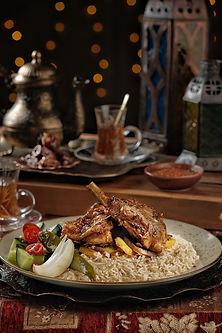 SPECIAL-DISHES---MAQLOOBAH-LAMB.jpg