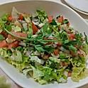 Salata Khadra