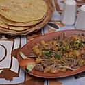 Kibdah Lebanese