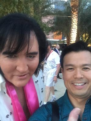 2015 - SH - Elvis.png