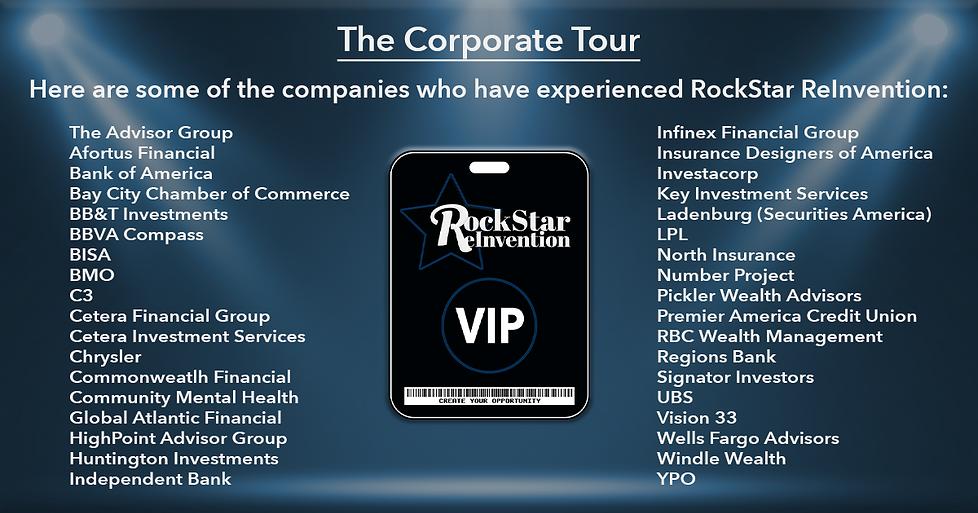 2021-02-03 - RR Corporate Tour - Wix Ima