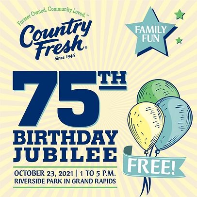 CountryFresh-75th-Social.png