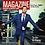 Thumbnail: Magazine