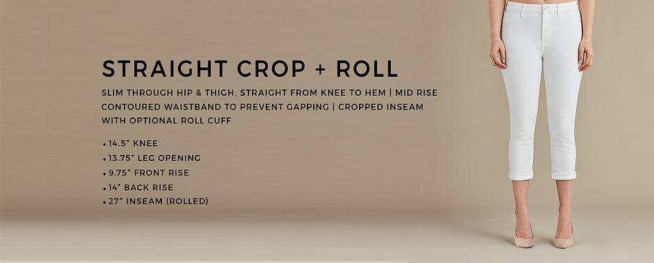 denim_banner_crop+roll.jpg