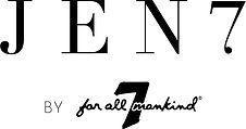 Jen7_Logo_black.jpg