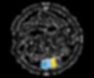 Logo_4-01.png