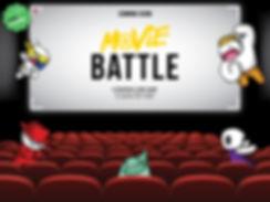 MovieBattle_WebsiteLandingPage_1024x768.