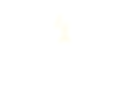 Newbury Rain Logo_white-01.png