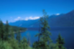 Kootenay Lake.jpg