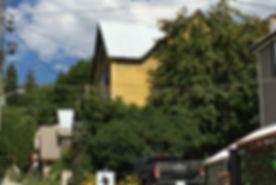 706 Herridge Lane.JPG