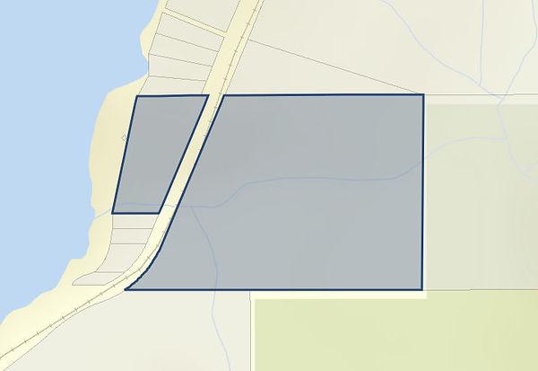 Atbara Mapping.jpg