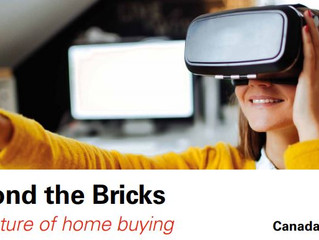 The Future of Home Buying