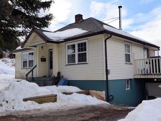 Nelson Real Estate House for Sale: 3 Bedroom Starter Home