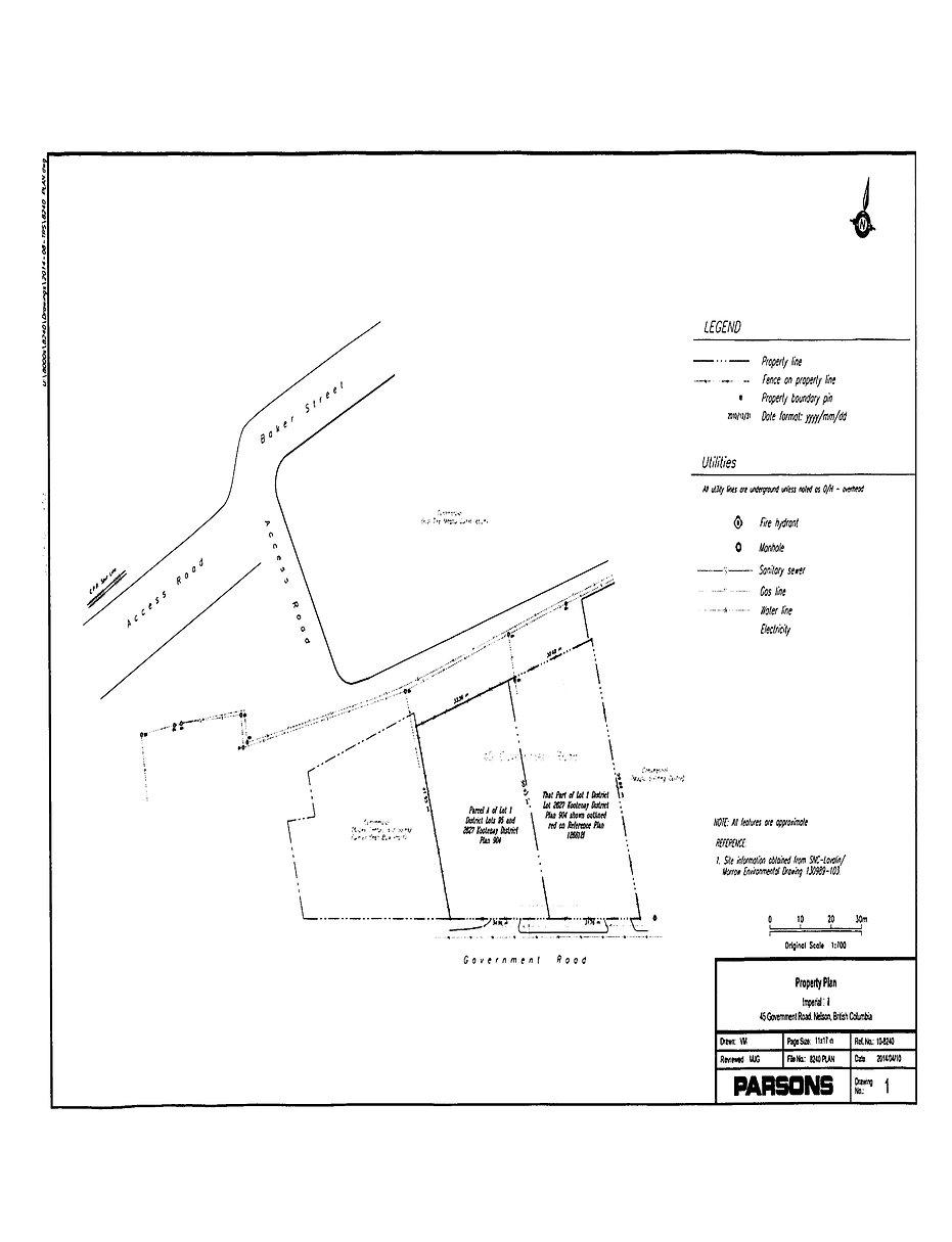 45 Government Street Site Plan .jpg