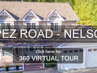 360 Virtual Tours - Technology Is Amazing!