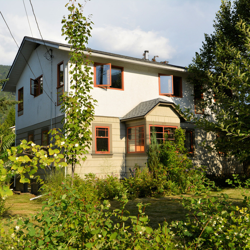 Nelson Real Estate 1819 Silver King Road