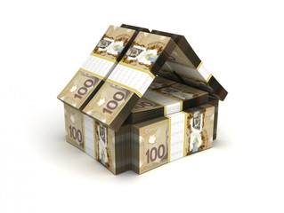 How to Determine How Much to Sell Your Home For