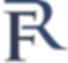 Fair Realty Favicon.png
