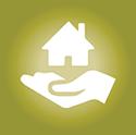 BC Real Estate Association Unveils Housing Affordability Plan