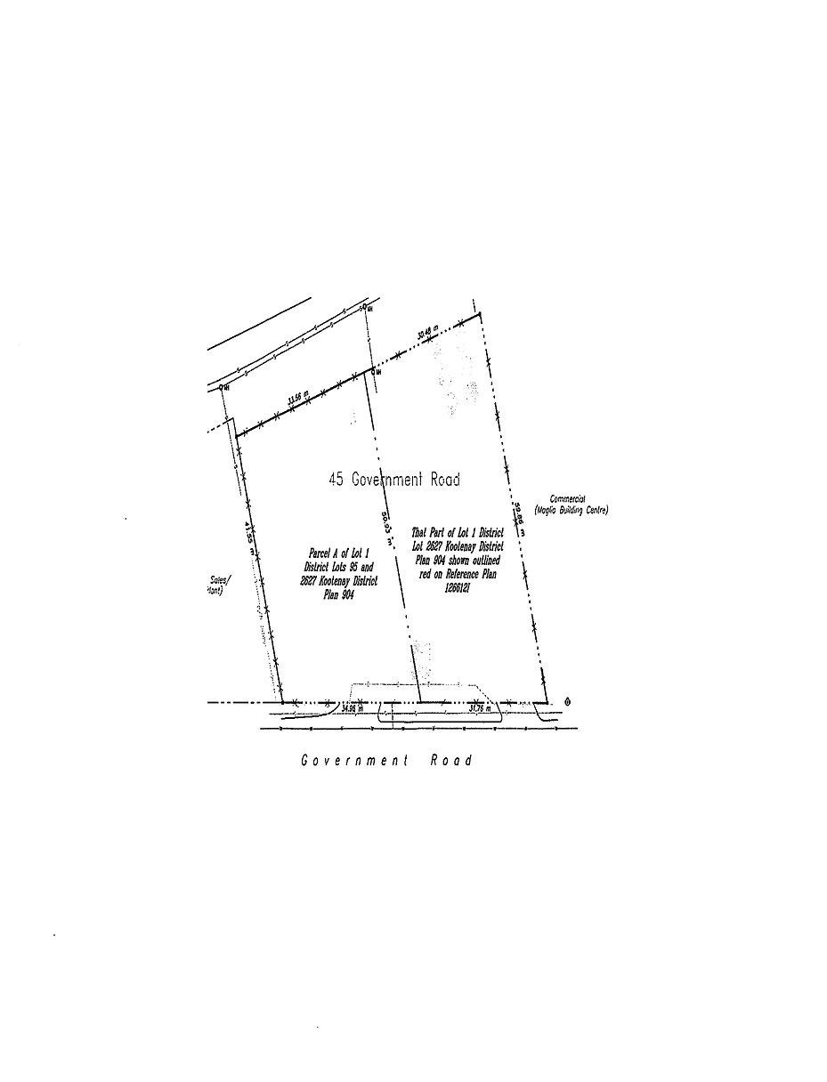 45 Government Street Site Plan2.jpg