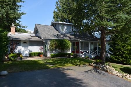 2452 Hwy 3A House