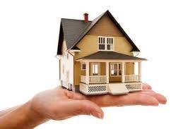 New BC HOME Partnership Program